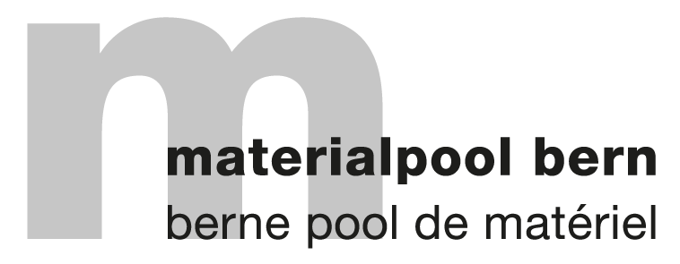 Materialpool Bern