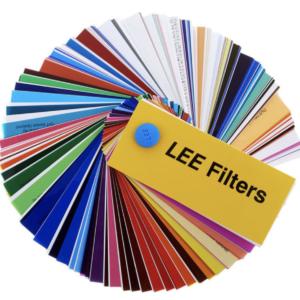 Lee Filter Bogen